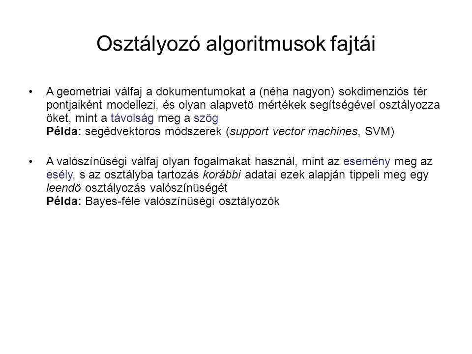 társkereső webhelyek szerbia