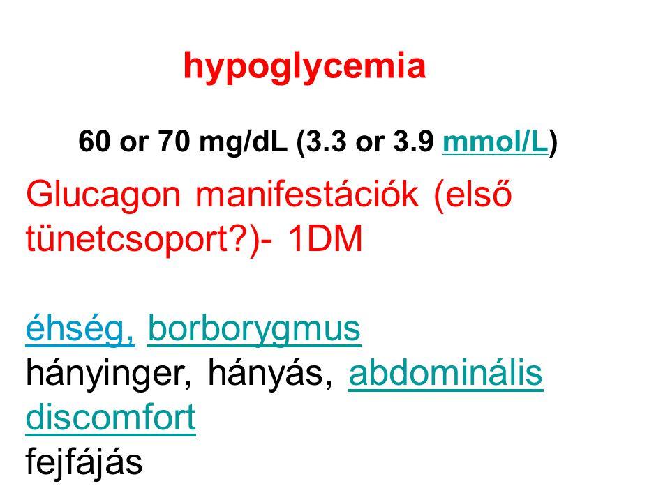 lehetséges-e súlyemelés hipertóniával réz karkötők magas vérnyomás ellen