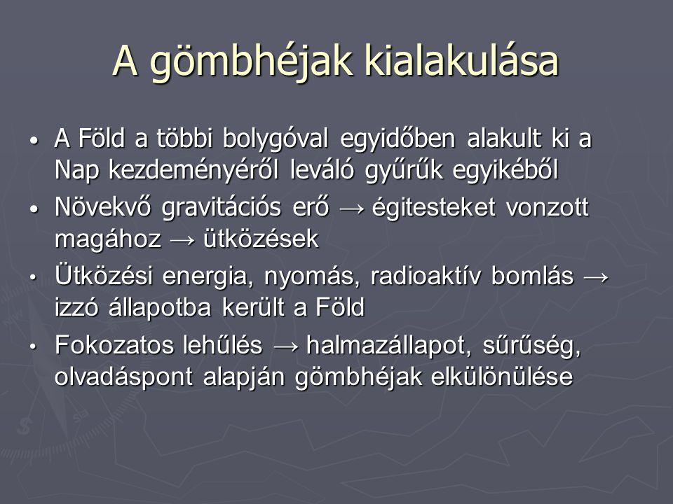 A gömbféreg szerkezeti jellemzői - sztb.hu