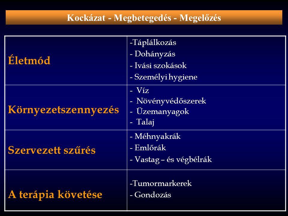 dohányzásszabályozás Finnország)