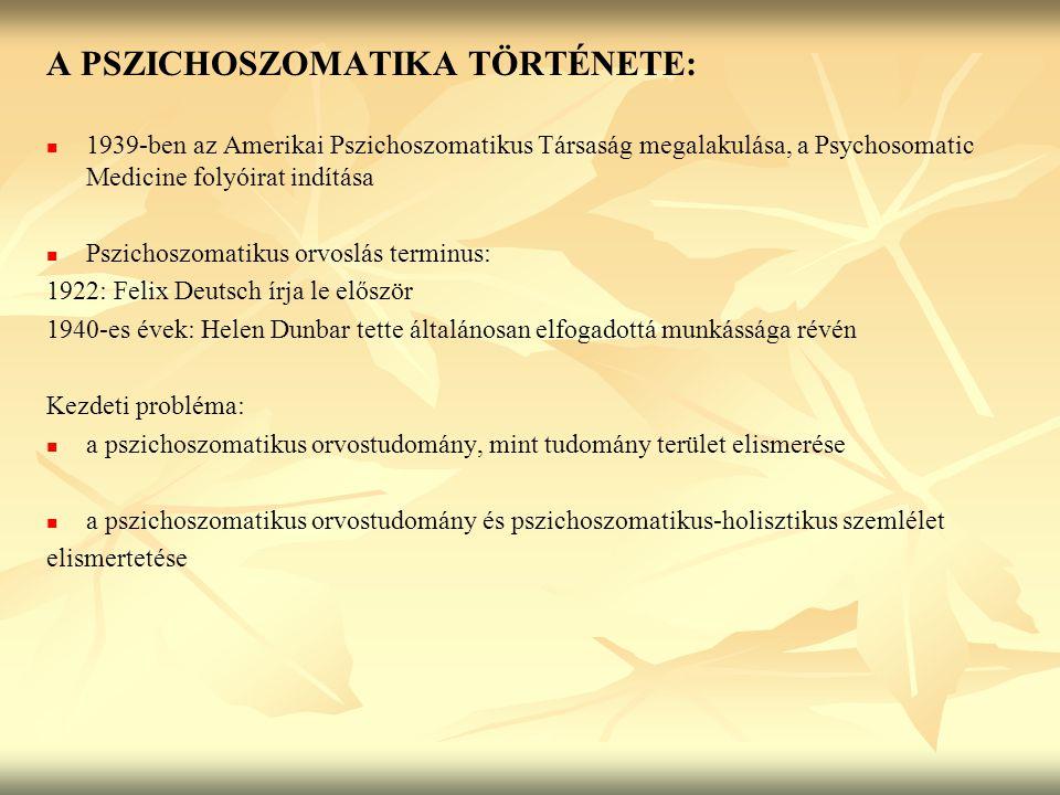 pszichoszomatikus erekció
