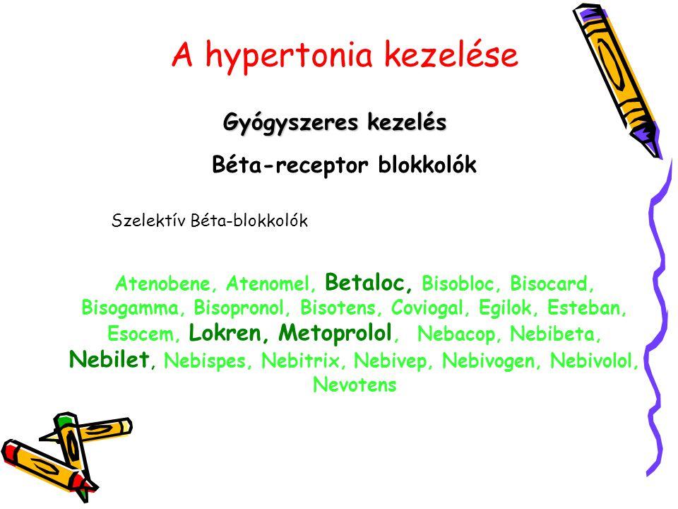 nebilet hipertónia kezelése)