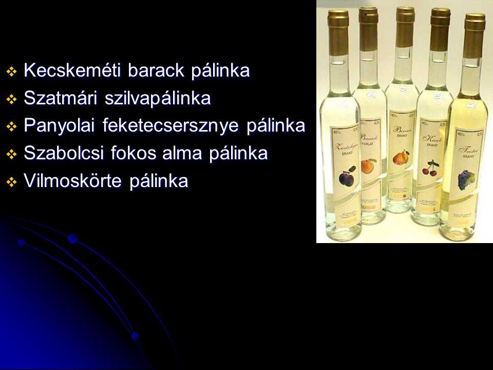 A prosztatitisben hasznos italok