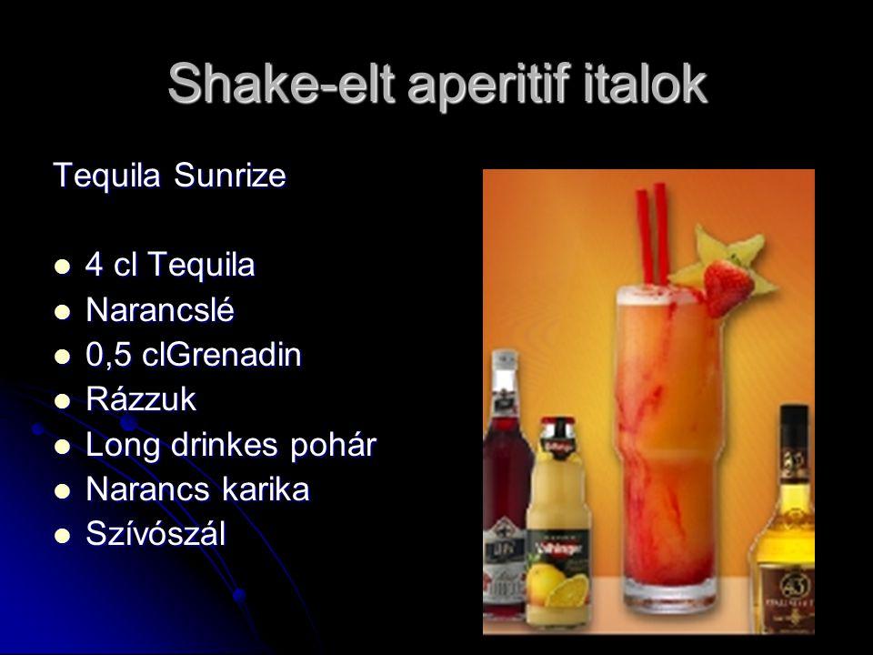 Lehet-e alkoholt fogyasztani a prosztata?