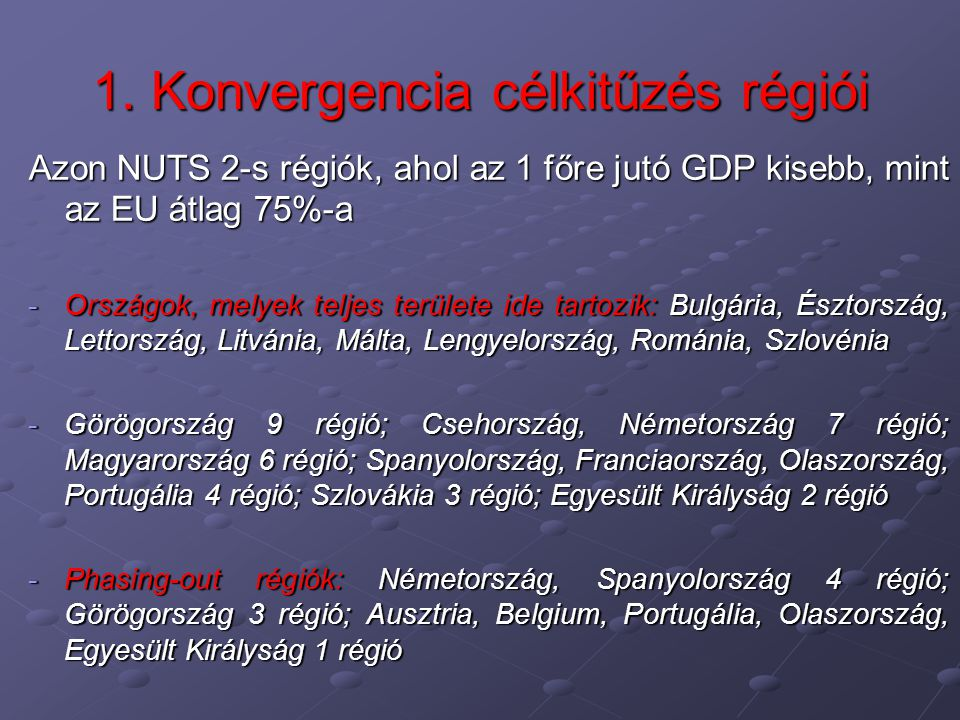 görög Egyesült Királyság növeli az online társkereső válaszarányát