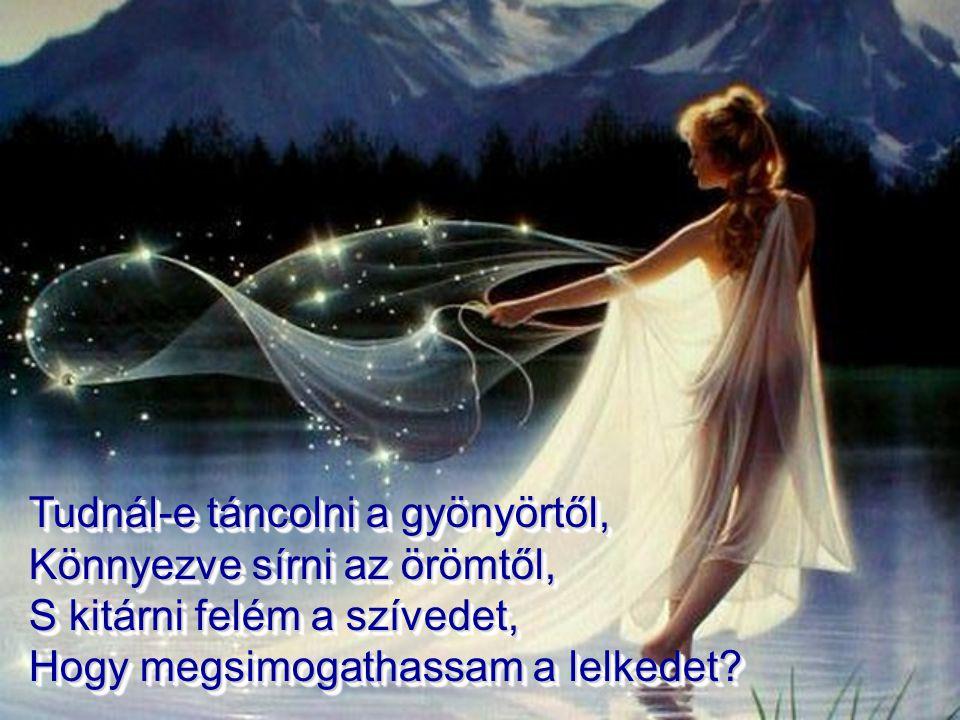 val táncolni a csillagokkal, akik bárkivel társulnak