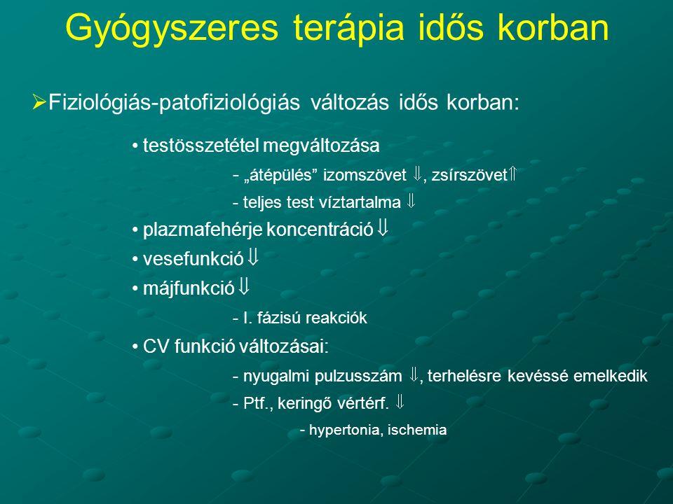 DEPAKINE mg/ml por és oldószer oldatos injekcióhoz - Gyógyszerkereső - Hászilvagyibeatrix.hu