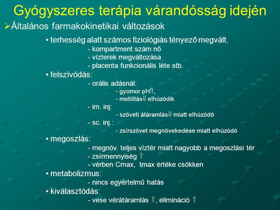szilvagyibeatrix.hu | Betegségek