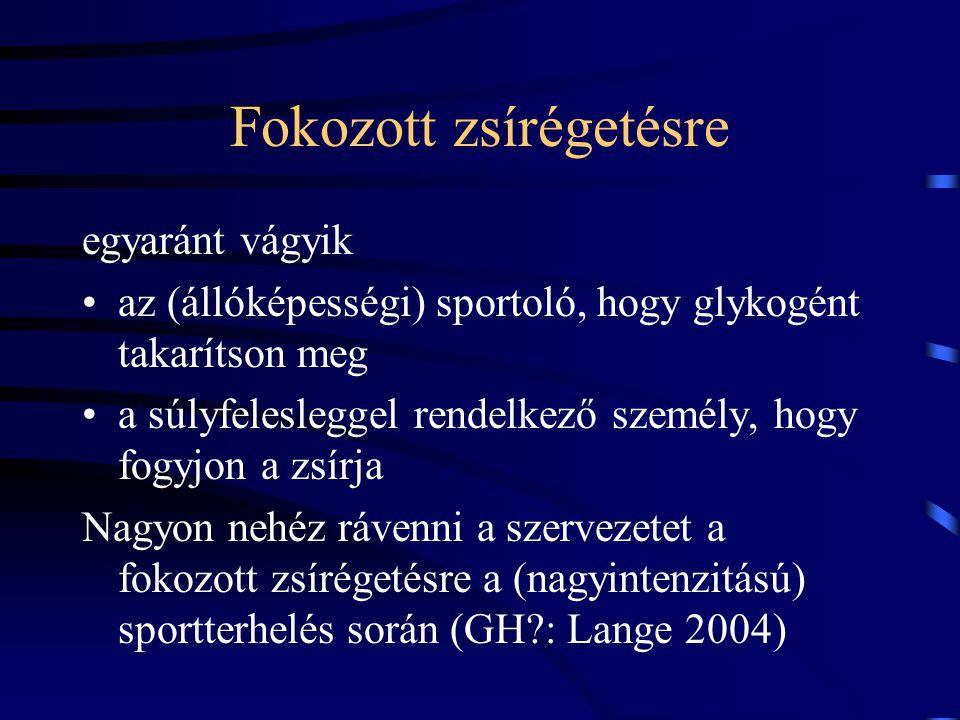 Gyakori tévhitek a hipertóniáról - Dr. Barna István