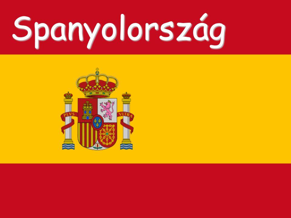 """Képtalálat a következőre: """"spanyolország"""""""