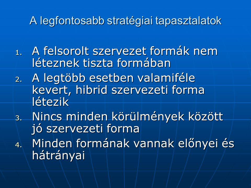 egyeztetési szolgáltatások előnyei és hátrányaitárskereső ügynökség cyrano ep 16 dramabeans