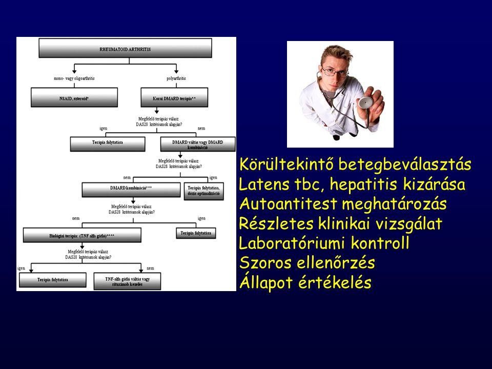 biológiai kezelés