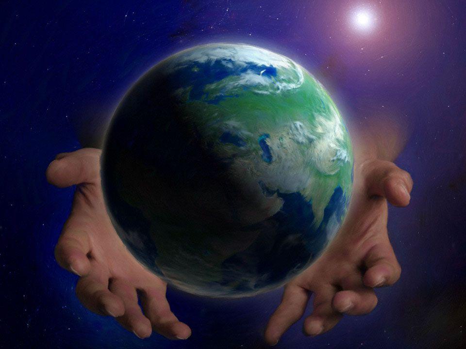 """Képtalálat a következőre: """"isten alkotta a földet"""""""