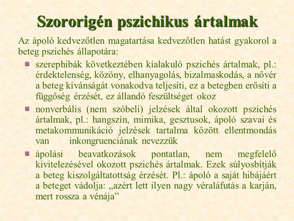 Magyar Nemzet | #gyogyultak