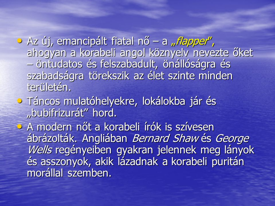 Józsefváros.hu