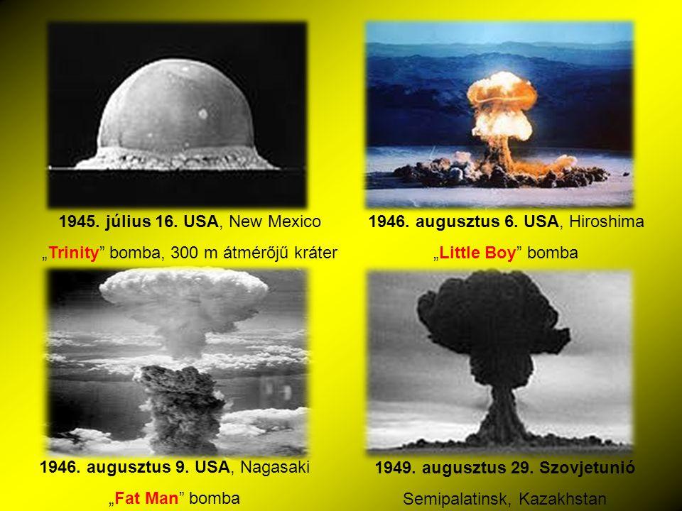 """Képtalálat a következőre: """"trinity atomkísérlet"""""""