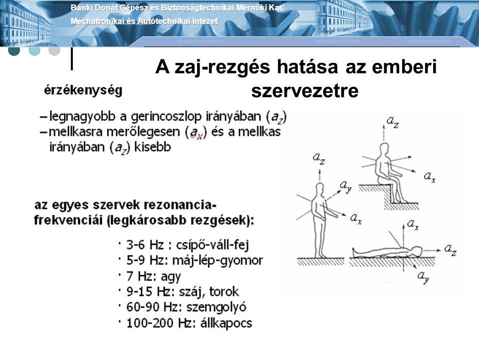 emberi rezgés)