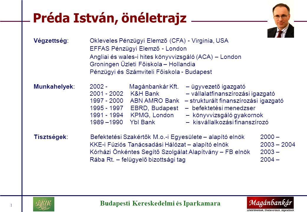 önéletrajz végzettség Préda István, önéletrajz   ppt letölteni önéletrajz végzettség