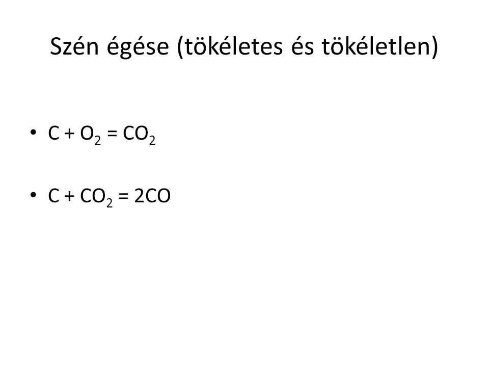 mi a szén-dioxid-egyenlet fekete társkereső dallas