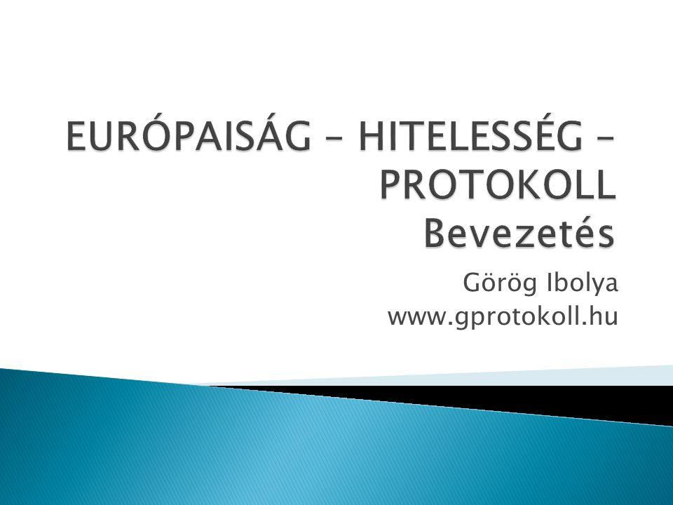 Európai pikkelysmr kezels protokollja a fejbőr pikkelysömör gyógyítható-e