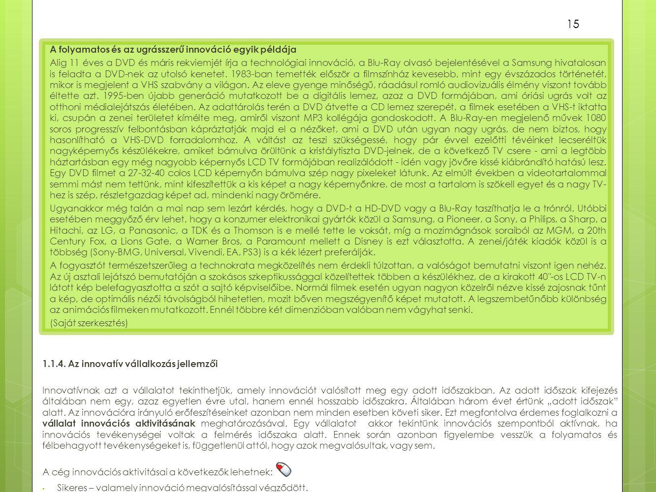 Webalapú társkereső alkalmazások