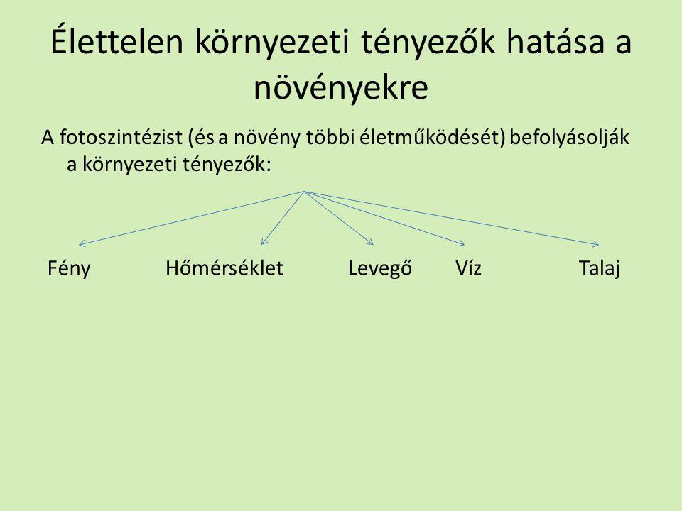 a helmint környezeti tényezőkkel szembeni ellenállása)
