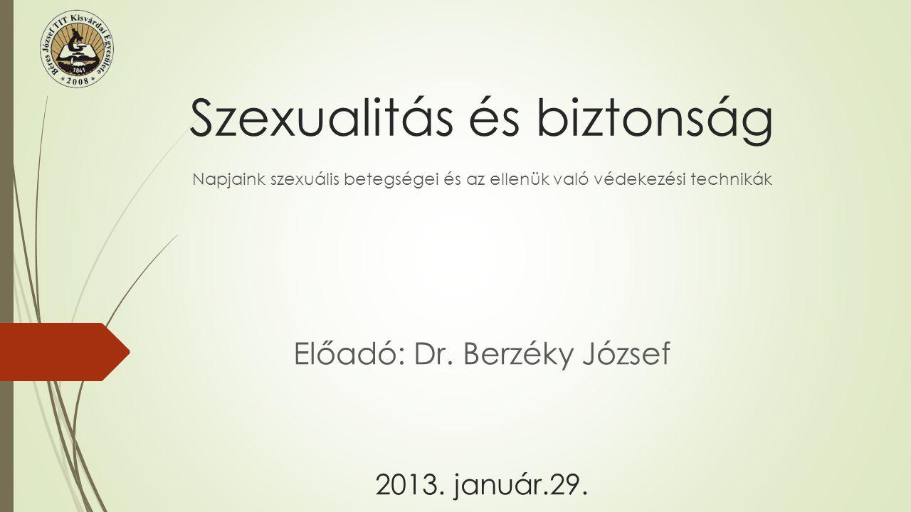az anális szex hasmenést okoz-e?cső xxx klipek