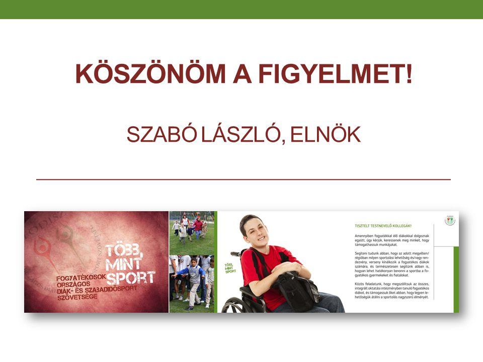 találkozó a fiatal fogyatékkal nő)