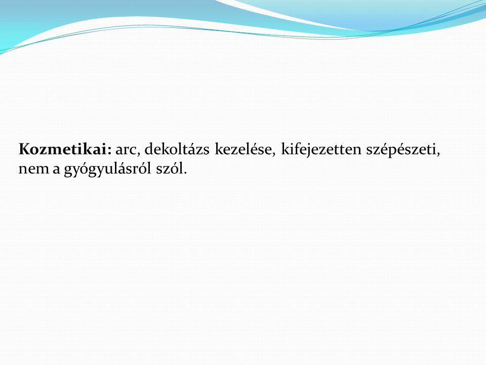Masszázs története II.. - ppt letölteni 988d9d6d1b