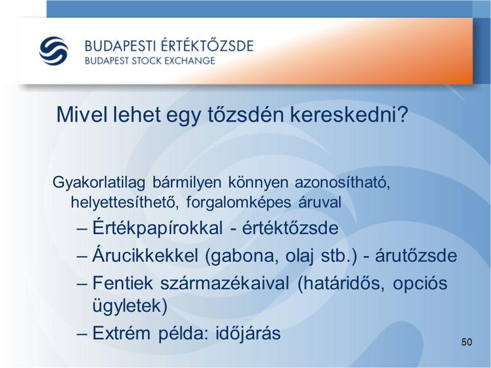 Használtautó.hu - Apró Autókereskedés hirdetései